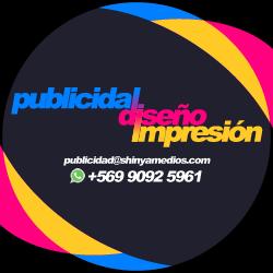 publicidaddisenoimpresion
