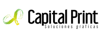 capitalprint.cl