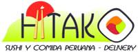 www.hitako.cl