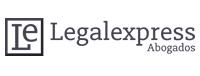 legalexpress.cl