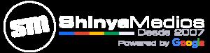 Shinyamedios Spa