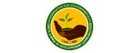 ongcadc.org
