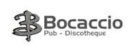 Bocaccio Discotheque