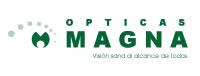 opticasmagna.cl