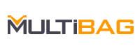 multibag.cl