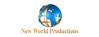 New World Productions
