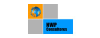 NWP Consultores
