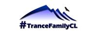 Trancefamily Chile