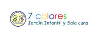 7colores