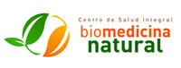 biomedicinanatural.cl