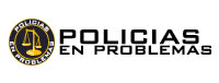 policiasenproblemas.cl